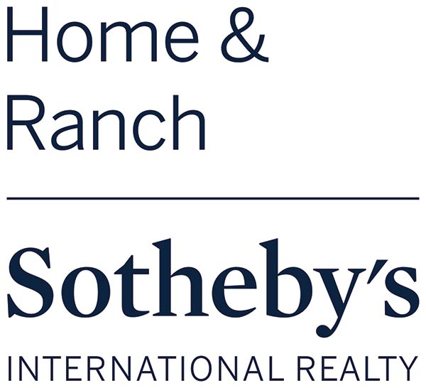 Home & Ranch Sotheby's International Realty - Mark Hazell