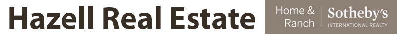 Hazell Real Estate - Central Coast Real Estate
